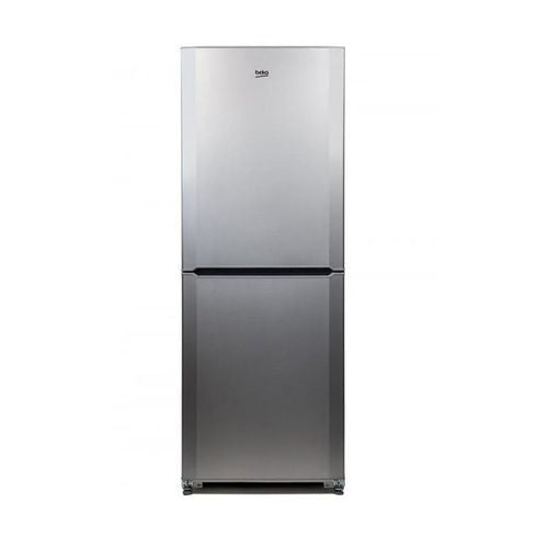Beko Double Door Fridge C300 | Fridges in Dar Tanzania
