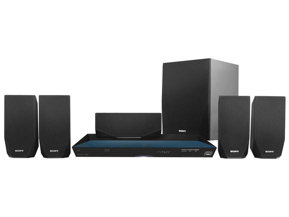 SONY BluRay Home Theater E3100 | Home Theatres in Dar Tanzania