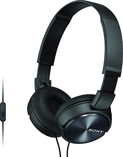 SONY ZX310 Headphones | Headphones in Dar Tanzania