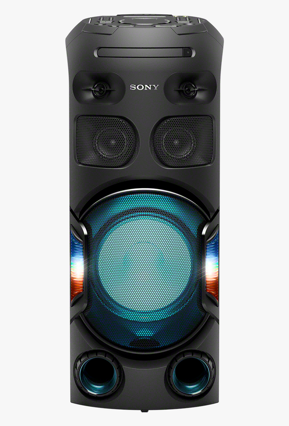 SONY Audio System V42D | Audio Systems in Dar Tanzania