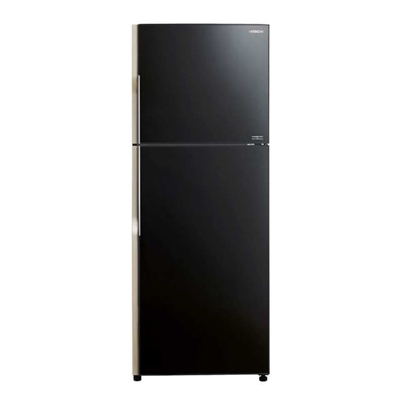 HITACHI Fridge 264lt 2 Door RT360 | Hitachi Fridges in Dar Tanzania