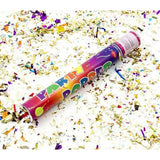 Party Poppers - Shop Online in Tanzania | Empire Greeting Cards Ltd