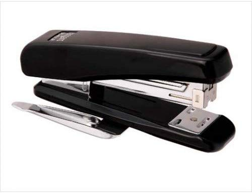 Stapler DS45-NR | KANGARO - Shop Online in Tanzania | Empire Greeting Cards Ltd