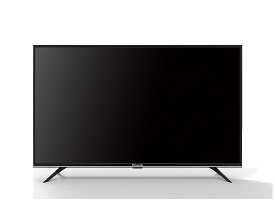 PANASONIC TV FS430M | Panasonic Tv in Dar Tanzania