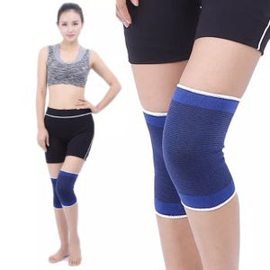 Knee Support SHENFEI - Shop Online in Tanzania | Empire Greeting Cards Ltd