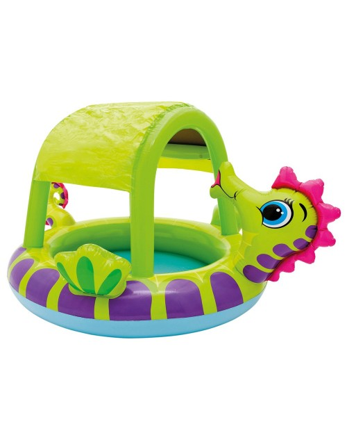 INTEX Kids Inflatable Pool 57110 | Inflatable pools in Dar Tanzania