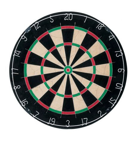 Dart Board | Bristle Dartboards in Dar Tanzania