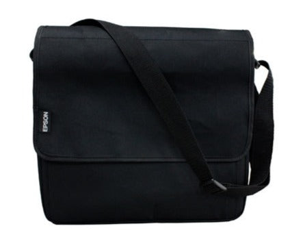 Epson Projector Carry Case ELPKS69 | Projector Bags in Dar Tanzania