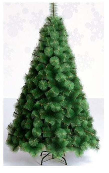 Artificial Pine Christmas Tree | Xmas trees in Dar Tanzania