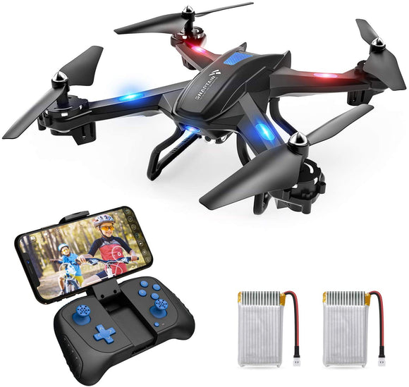 Drones With HD Camera | Shop Drones in Dar Tanzania