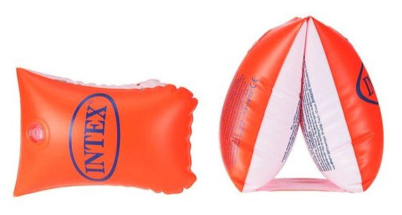 INTEX Swimming Arm Bands | Swimming Floaters in Dar Tanzania