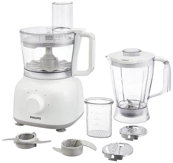 PHILIPS Food Processor HR7628 | Blenders in Dar Tanzania