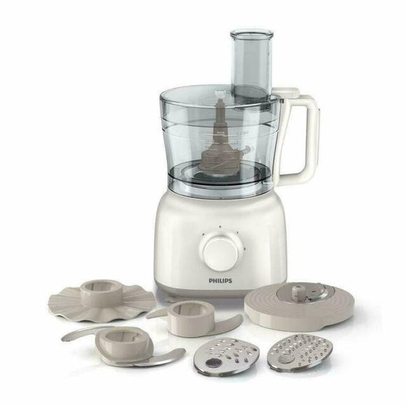 PHILIPS Food Processor HR7761 | Food Processors in Dar Tanzania