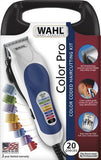 WAHL ColorPro Hair Clipper 79400 | Wahl Clippers in Dar