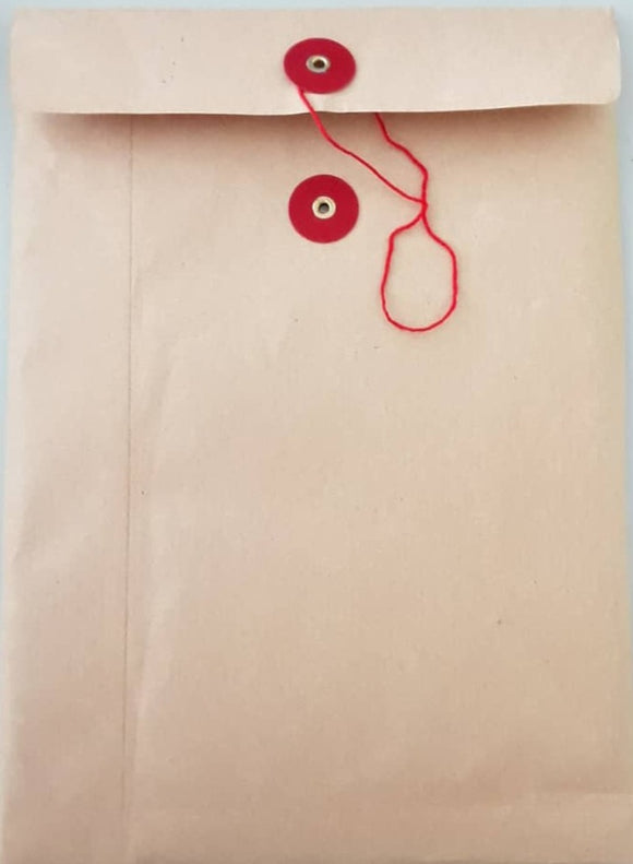 Bubble Envelopes Stringed | Bubble Envelopes in Dar Tanzania