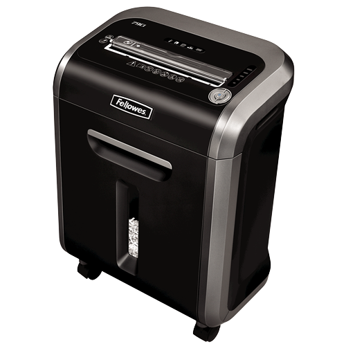 FELLOWES 79Ci Cross-Cut Shredder | Shredders in Dar Tanzania