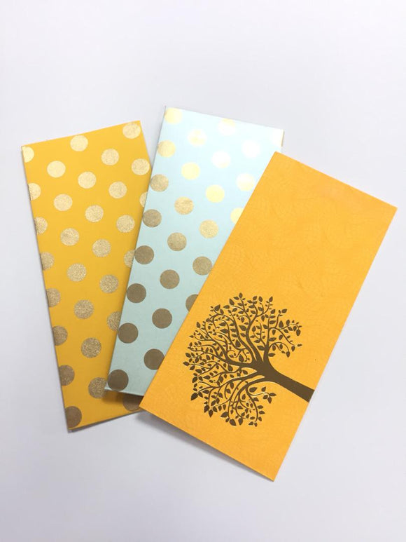 Money Envelope - Shop Online in Tanzania | Empire Greeting Cards Ltd