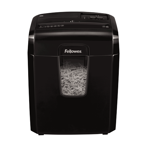 FELLOWES Powershred 8C Shredder | Paper Shredders in Dar Tanzania
