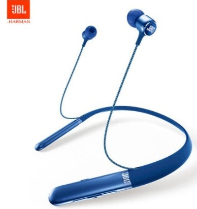 JBL Live 200 BT Wireless Neckband Headphones in Dar Tanzania