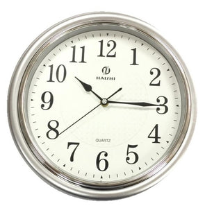 Wall Clock - Shop Online in Tanzania | Empire Greeting Cards Ltd