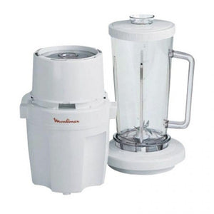 Moulinex Blenders in Dar Tanzania | Home Appliances MOULINEX