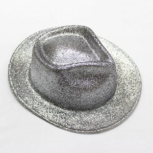 Glitter Cowboy Party Caps | Party Caps in Dar Tanzania