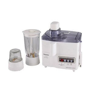 PANASONIC Juicer And Blender Mill | Juicers in Dar Tanzania