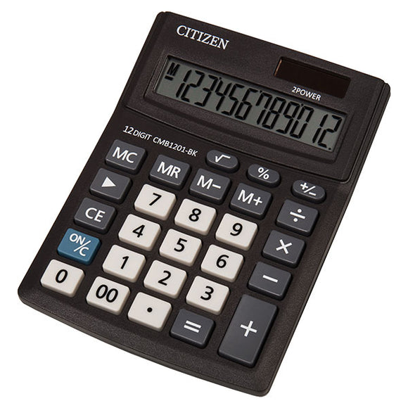 Citizen Calculator CMB1201 | Calculators in Dar Tanzania