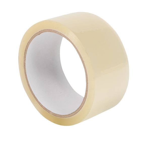 Packing Tape Clear 2inch | Office Supplies in Dar Tanzania