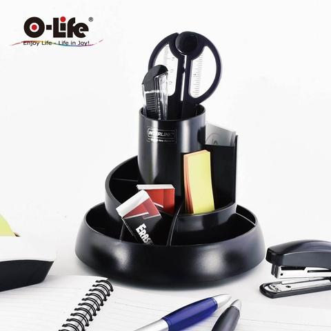 Desk Organizer O-Life - Shop Online in Tanzania | Empire Greeting Cards Ltd