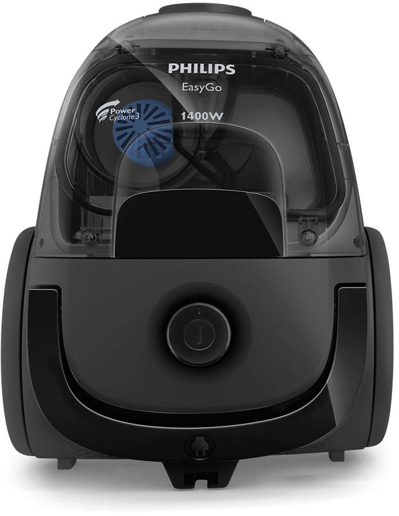 PHILIPS Bagless Vacuum 8087 | Vacuums in Dar Tanzania