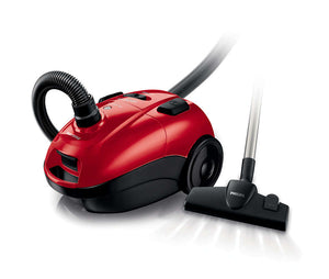 PHILIPS Vacuum Cleaner With Bag FC8451 | Vacuums in Dar