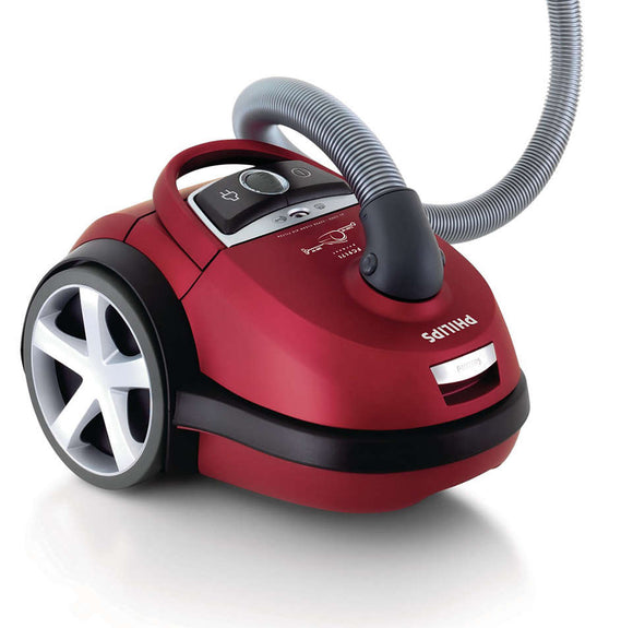 PHILIPS Vacuum Cleaner With Bag FC9174 | Vacuums in Dar