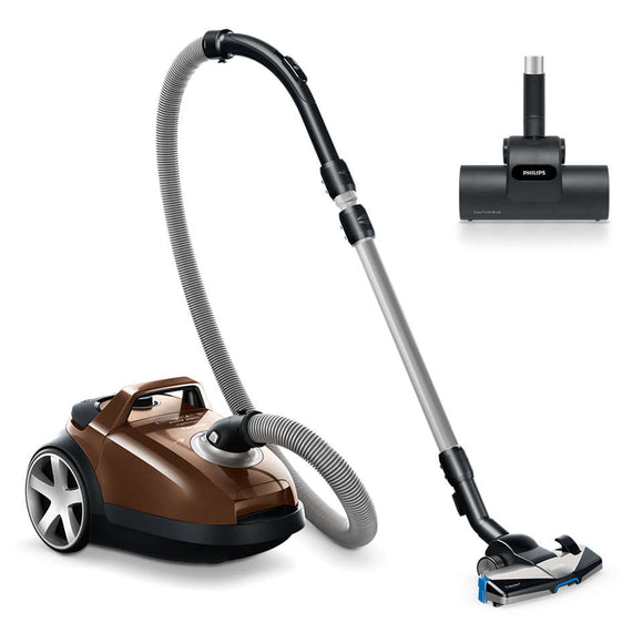 PHILIPS PerformerPro Vacuum Cleaner | Vacuums in Dar