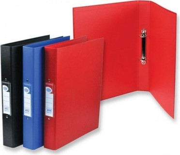 Ring Binder File No.5225 ELFEN - Shop Online in Tanzania | Empire Greeting Cards Ltd