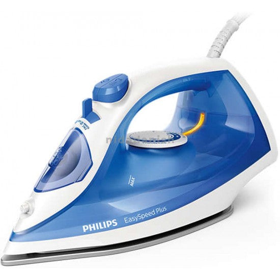 PHILIPS Steam Iron GC2140 | Philips Products in Dar Tanzania