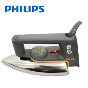PHILIPS Classic Dry iron HD1172