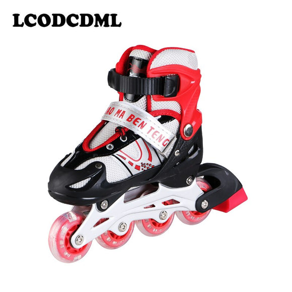 Roller Blades XIAO MA - Shop Online in Tanzania | Empire Greeting Cards Ltd