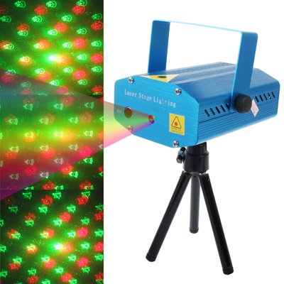 LED Disco DJ Party Laser Light | Discolights in Dar Tanzania