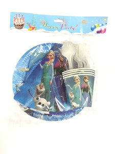 Party Sets - Shop Online in Tanzania | Empire Greeting Cards Ltd