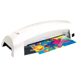 FELLOWES A4 Laminator Lunar | Laminating Machines in Dar Tanzania