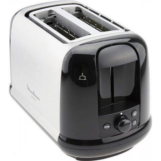 MOULINEX Bread Toaster LT340827 | Toasters in Dar Tanzania
