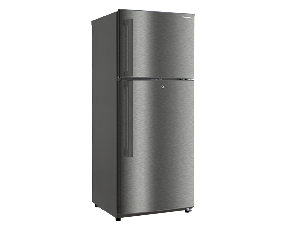 PANASONIC 2 Door 380ltr Refrigerator | Fridges in Dar Tanzania