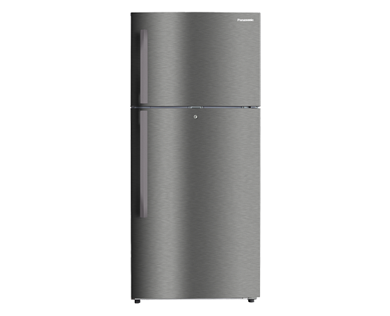 PANASONIC Fridge BC49MS | Fridges in Dar Tanzania