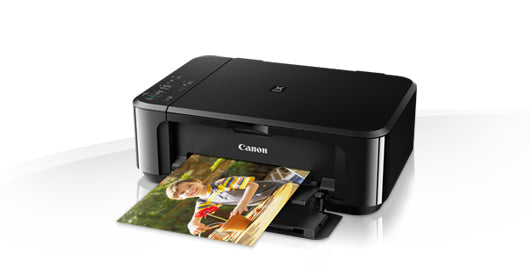 Canon Pixma mg3640 Printer 3in1 | Canon Printers in Dar Tanzania