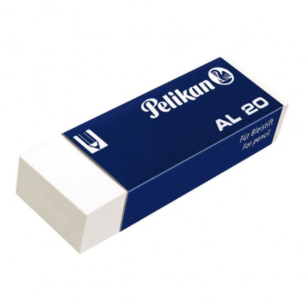 Eraser AL 20 PELIKAN - Shop Online in Tanzania | Empire Greeting Cards Ltd