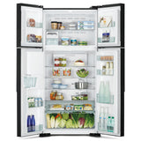 HITACHI 4Door Fridge 720Litre | Hitachi Fridges in Dar