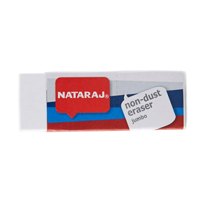 Eraser Jumbo NATARAJ - Shop Online in Tanzania | Empire Greeting Cards Ltd