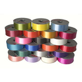 Florist Ribbons 100yds | Party Supplies in Dar Tanzania