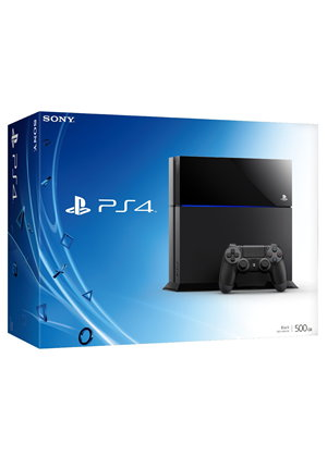 SONY PS4 Playstation 4 Console | ps4 in Dar Tanzania